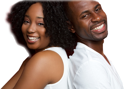 durban dating services